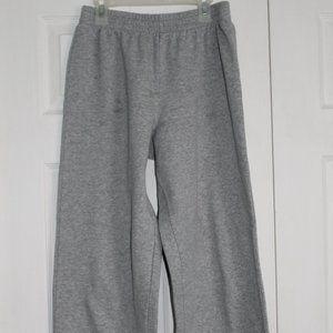 Other - Plain Gray Sweats